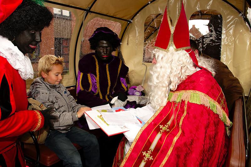 Sint in Daknam 2011 DSC_6144.jpg