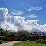 06-19-13 Hanauma Bay, Waikiki - IMGP7478.JPG