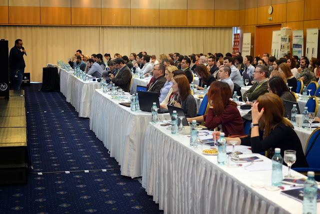 Digital Marketing Forum 052