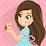 Cristiane Francisca's profile photo