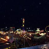 Fort Bend County Fair 2010 - 101_6039.JPG
