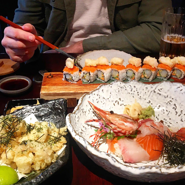 lifestyle-blog-favourites-aqua-kyoto-best-sushi-in-london-food-blog-review