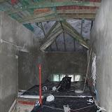 Remont - duszpasterstwo - nowe piętro - 6.jpg