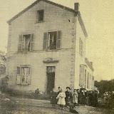 1905-ecole.jpg