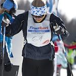 04.03.12 Eesti Ettevõtete Talimängud 2012 - 100m Suusasprint - AS2012MAR04FSTM_151S.JPG