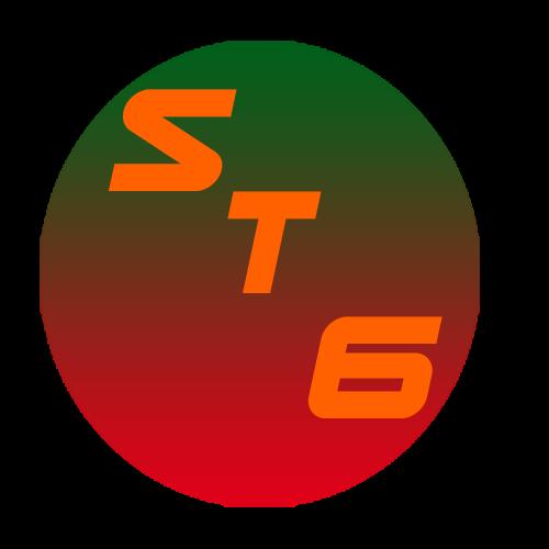 St6 sniper1