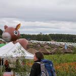 Kuopio-Jukola