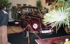 1989.02.12-076.34 Horch 1938