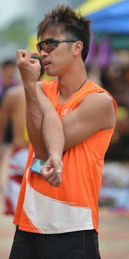 Keith Tsang Photo 15