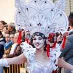 CarnavaldeNavalmoral2015_182.jpg