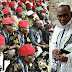 """""""He came back Again to Destroy our plans"""" - Igbo Leaders Panics Over Nnamdi Kanu's Return"""