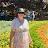 Sonya Rosenbrock avatar image