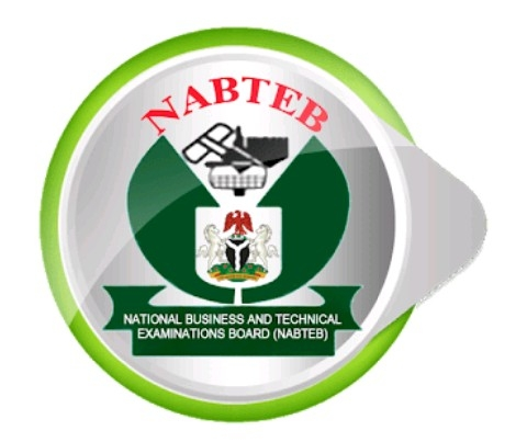 NABTEB 2021: IMPORTANT INFORMATION TO CANDIDATE