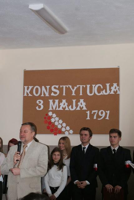 Uroczysta Akademia 3 Maja - DSC08143_1.JPG