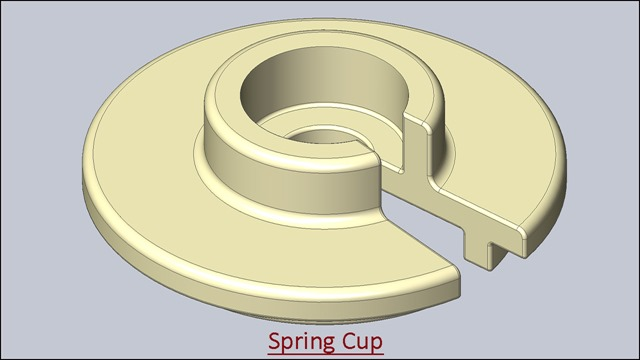 Spring Cup_2