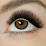 Lorri Axelsen's profile photo