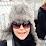 Rebekah McKnight's profile photo