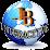 JB Interactive (M) Sdn. Bhd.'s profile photo