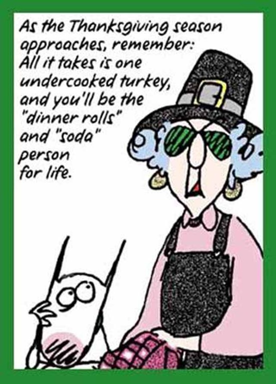 [maxine-thanksgiving3]