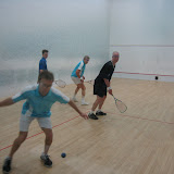 2013 MA Squash Annual Meeting - IMG_3970.JPG