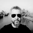 Gaurav T