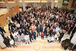Gala 50 Aniversario (Fotos Fotografo)