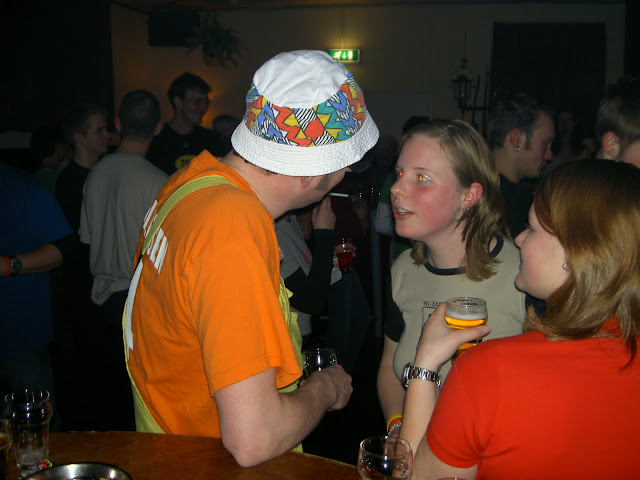 2005 - PICT0837.JPG