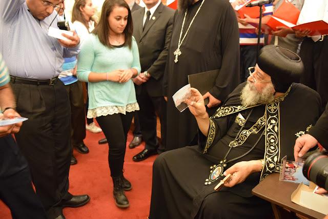 H.H Pope Tawadros II Visit (2nd Album) - DSC_0553%2B%25282%2529.JPG