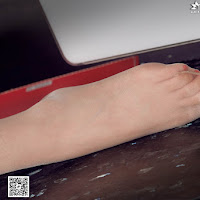 LiGui 2015.01.23 网络丽人 Model 允儿 [36+1P] 000_1265.JPG