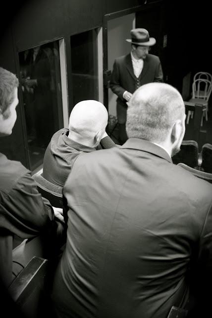 2010: GN Cendres 12 nov. Opus n°III - DSC_0690.jpg