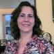 Aline da Rocha Gesualdi's profile photo