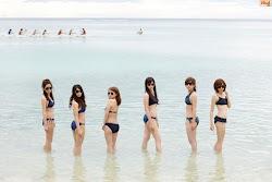 Idoling!!! アイドリング!!! 2011
