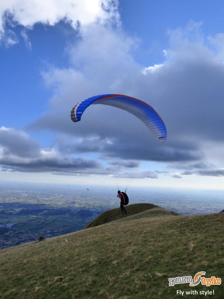 Październikowy wyjazd Parastyle i Fly2Live do Bassano del Grappa - P1020066.JPG