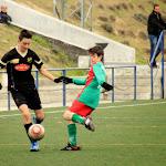 Moratalaz 5 - 3 Aguilas  (22).JPG