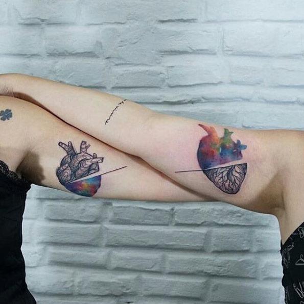 estes_pico_crebro_tatuagens