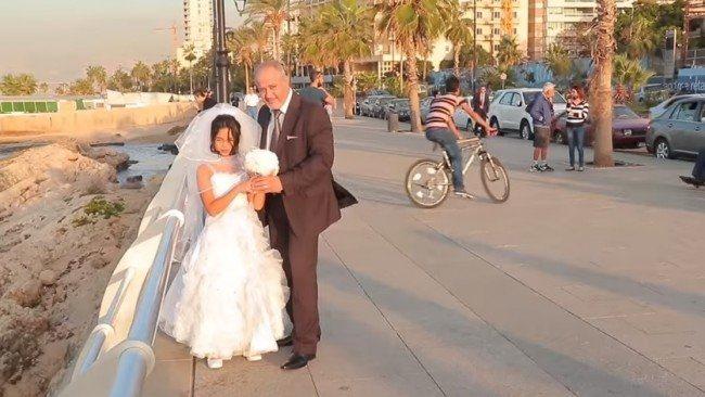 casamento-homem-crianca-e1455671717206