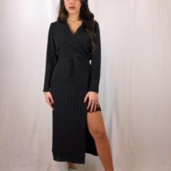 Sconti vestiti nel negozio Donna Più Firenze