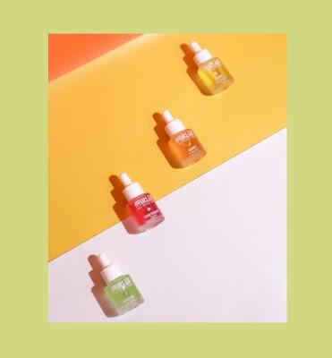 varian-fruitlab-fruit-infused-serum