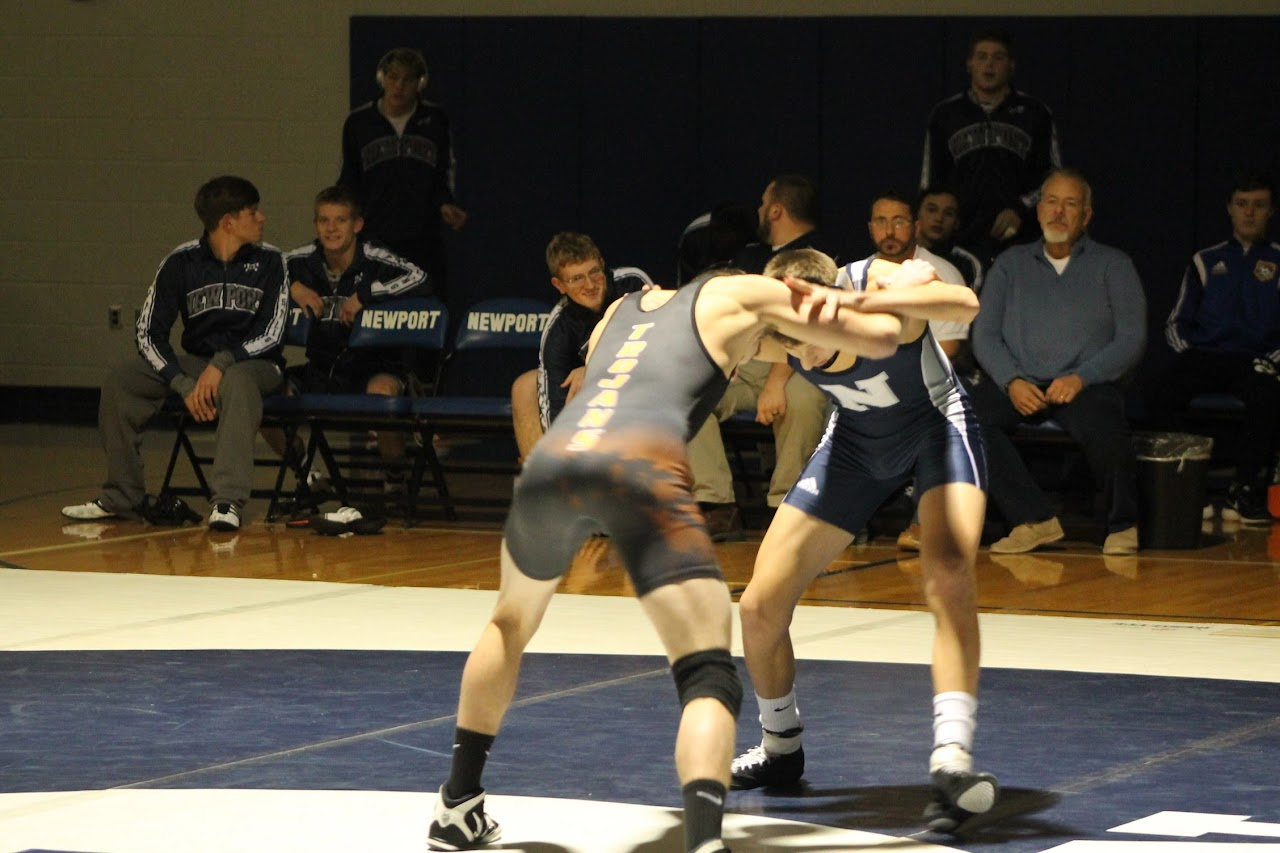 Wrestling - UDA at Newport - IMG_4740.JPG