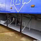Setra S517HD ITS Reizen (53).jpg