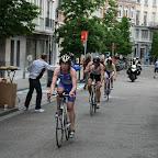 Leuven 2009 (22).JPG