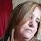 Lurdes pereira xavier's profile photo