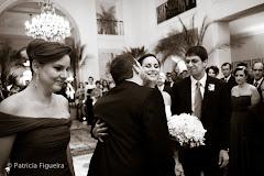 Foto 0825pb. Marcadores: 24/09/2011, Casamento Nina e Guga, Rio de Janeiro