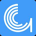 Adae icon
