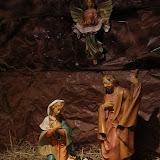 Misa de Navidad 24 para Migrantes - IMG_7131.JPG