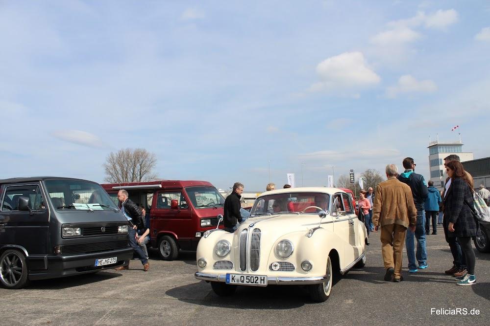 Classic Car Cologne 2016 - IMG_1185.jpg
