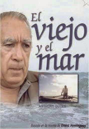 https://lh3.googleusercontent.com/-sNu2OtqsFrQ/VO0FBG4Q1KI/AAAAAAAACfg/nEoZ3WAbRFw/El.viejo.y.el.mar.TV.jpg
