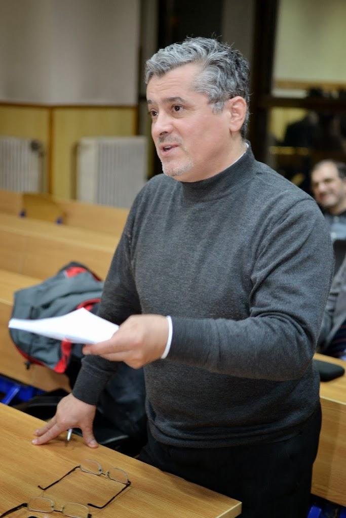 Mircea Dumitru - Liberul arbitru si responsabilitatea 125