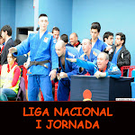 LIGA NACIONAL - I JORNADA