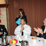 Public Safety Awards 2014 - IMG_9251.JPG